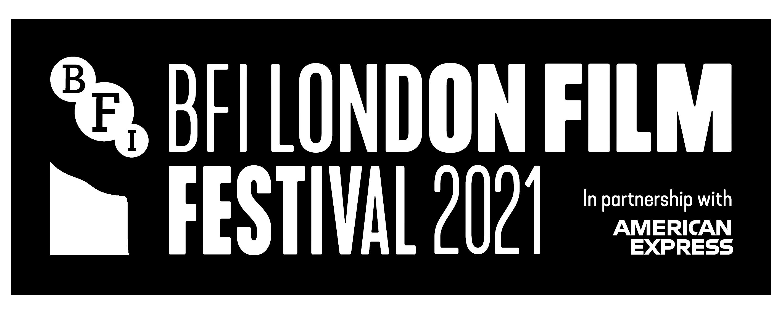 London Film Festival 2021