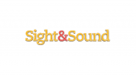 Sight & Sound logo