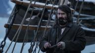 Colin Farrell stars in The North Water