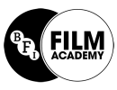 This show is sponsored by BFI Film Academy