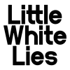 This show is sponsored by Little White Lies