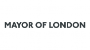 This show is sponsored by Mayor of London