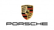This show is sponsored by Porsche